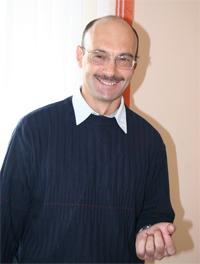 Michael Gladyshev
